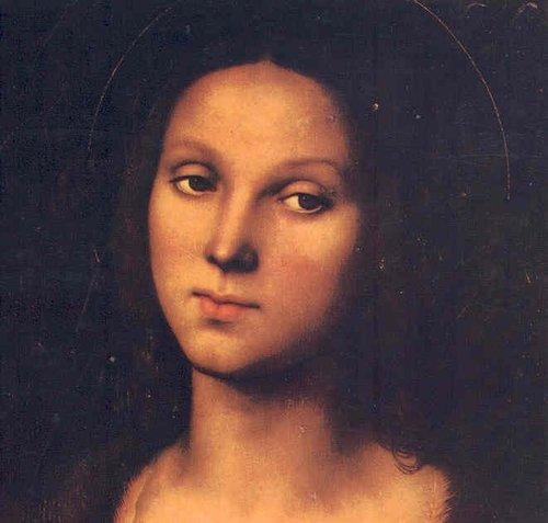 St-Mary-Magdalene.jpg