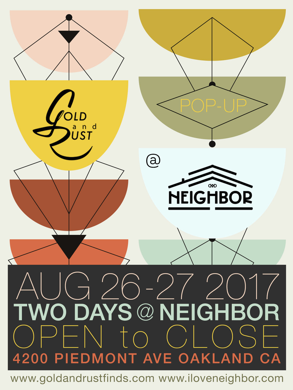 GNR_NeighborFlyer_4.5x6.jpg