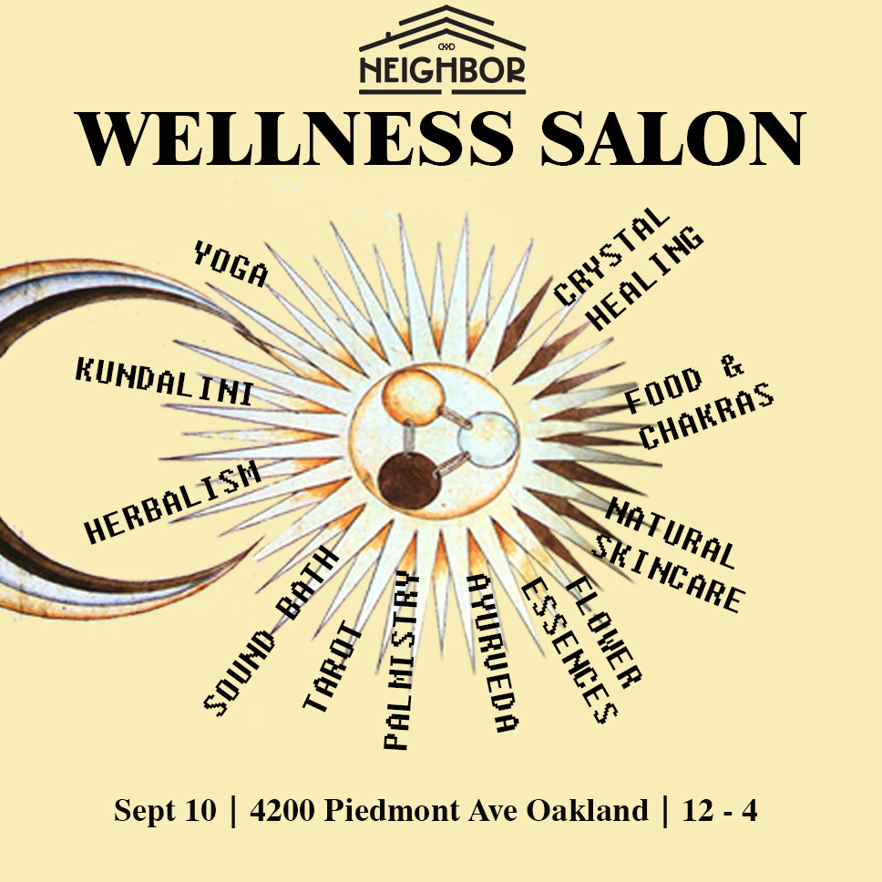 final+Flyer+Wellness+Salon_Minmial_Dutch+Font.jpg