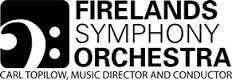 Firelands Symphony