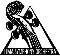 Lima Symphony
