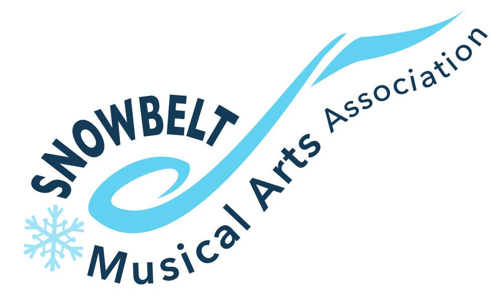 Snowbelt logo color.jpg