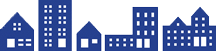 Excelsior District Improvement Association