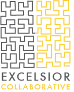 EXCELSIOR COLLABORATIVE