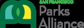 sf-parks-alliance-logo1 (2).png