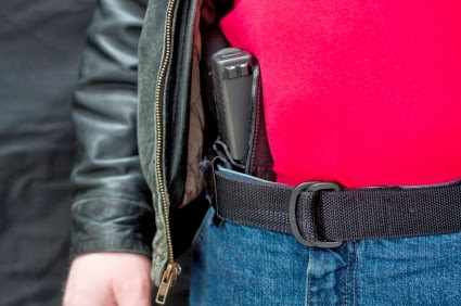 10-things-not-to-do-when-carrying-concealed.jpg