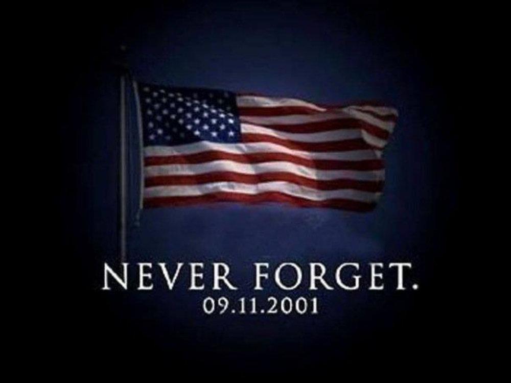 never-forget-09-11-01-usa-flag.jpg