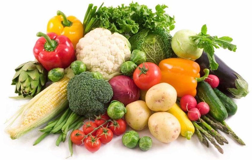 diabetes-healthy-food