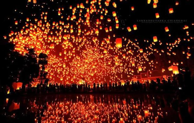 The world famous Hoi An Lantern Festival will take place during our retreat! Our entire week will lead up to this unforgettable moment of lighting a lantern to honor our past but to let go of what no longer serves us and to face the bright future with joy!