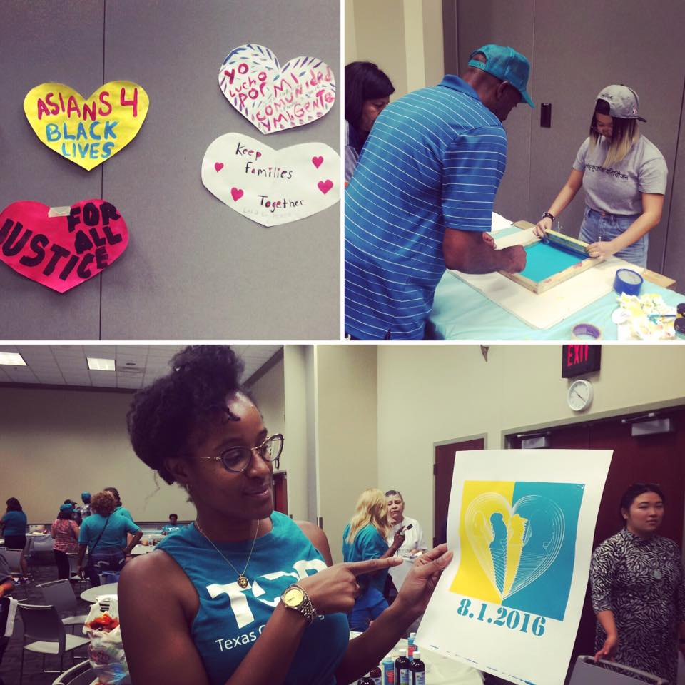TexasOrganizingProject-Angela-Faz.jpg