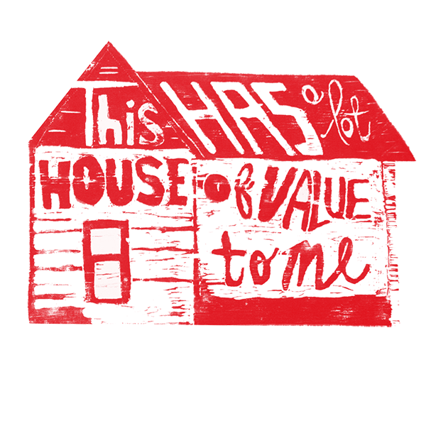 600-this-home-has-a-lot-of-value.png