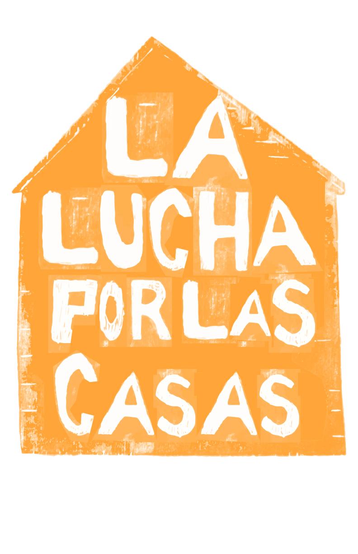 la_lucha_poster--orange.jpg