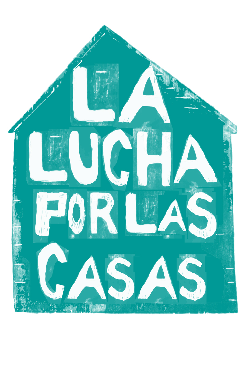 la_lucha_poster.jpg