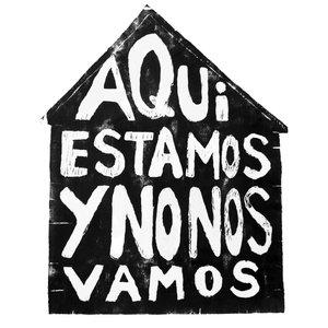 AQUI-ESTAMOS-NO-NOS-VAMOS.jpg