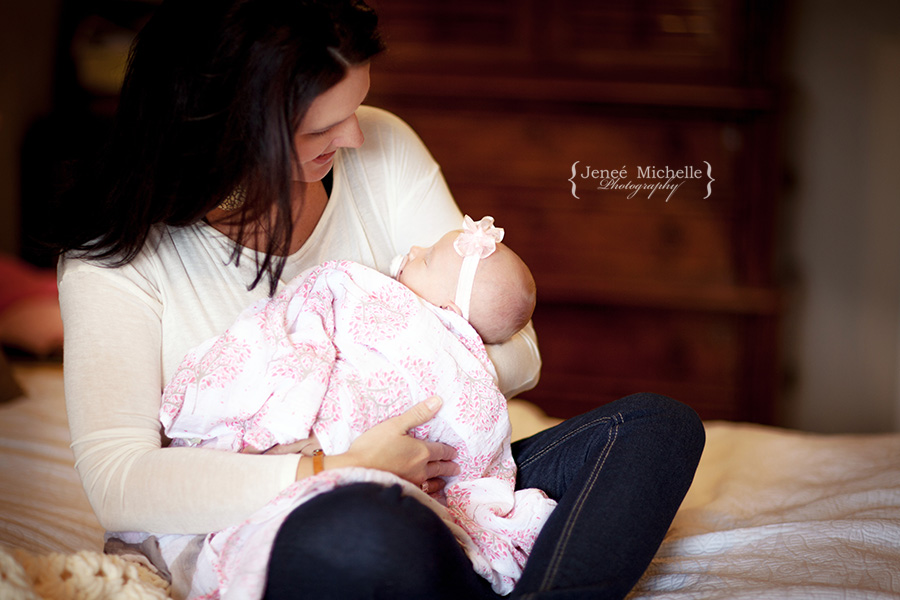 Avery&Evvie-7.jpg