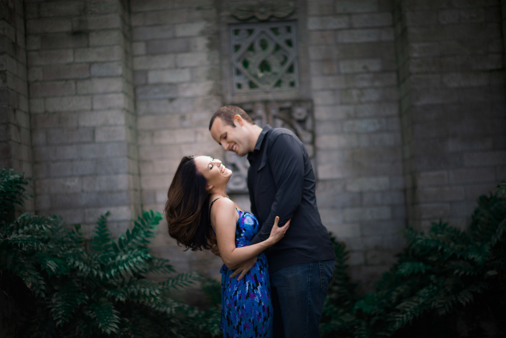 Chelsey+Scott Engagement-4.jpg