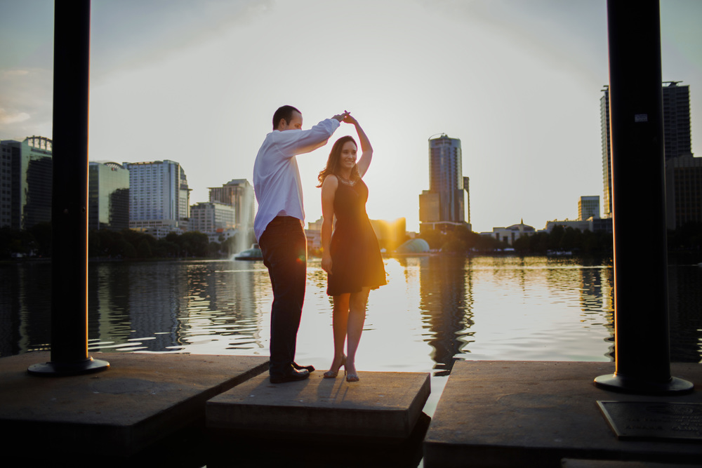 Chelsey+Scott Engagement-50.jpg