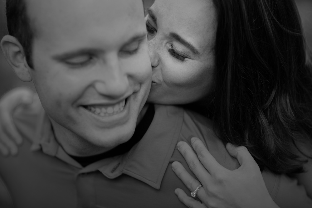 Chelsey+Scott Engagement-67.jpg