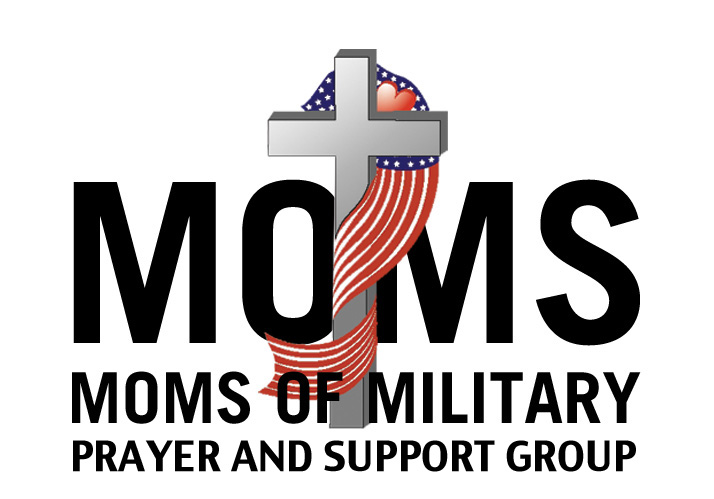 MOMS of Military - Prayer & Support Group