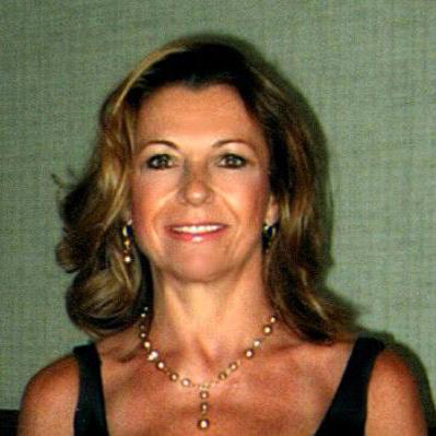 Christine Wokowsky