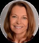 Christine Wokowsky, CN, BCHN, CGP