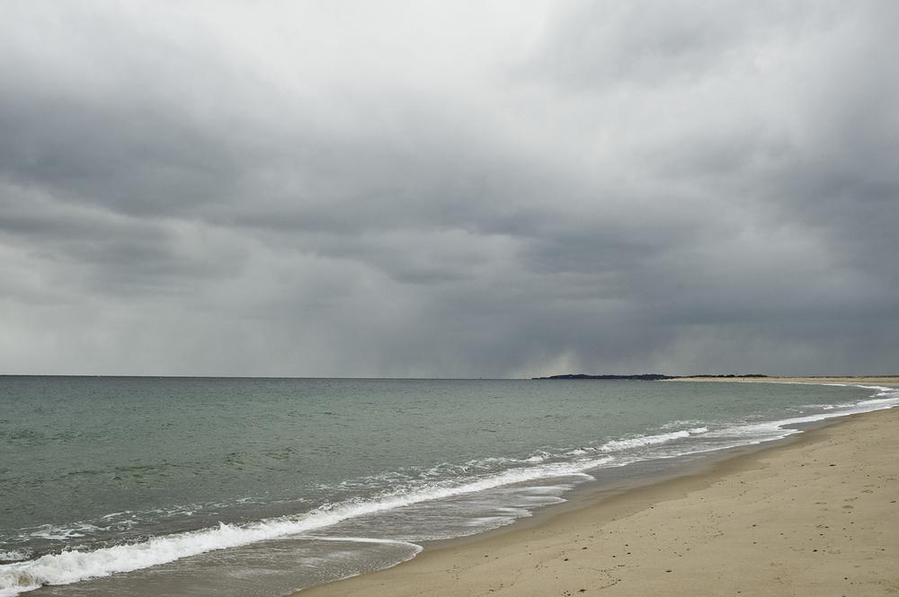 CT_Beach-storm.jpg