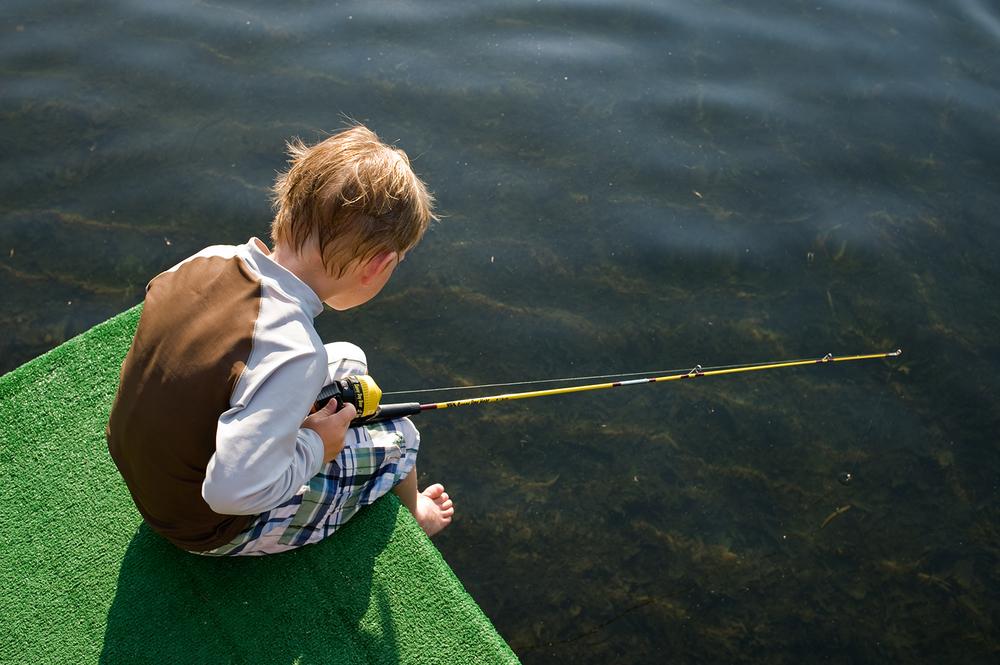 Billy_fishing.jpg