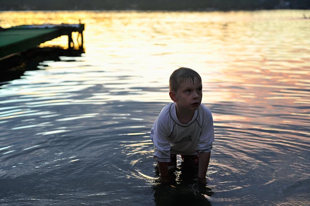 Billy_swimming.jpg