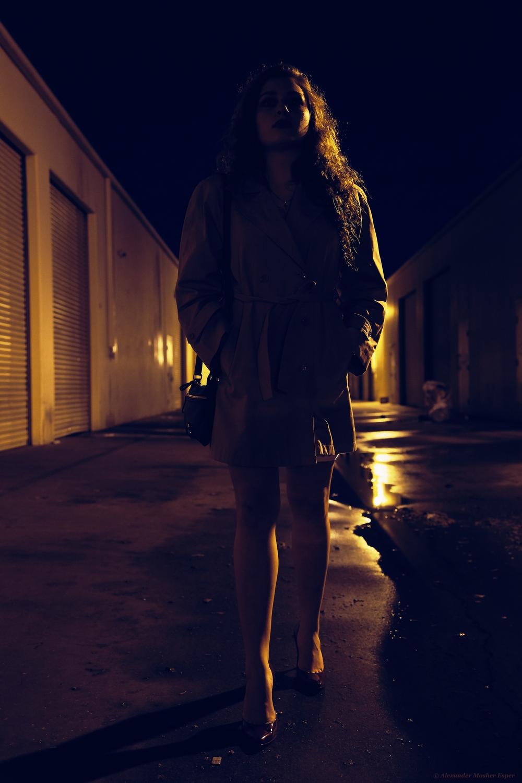 Fotofilm9_2©square.jpg