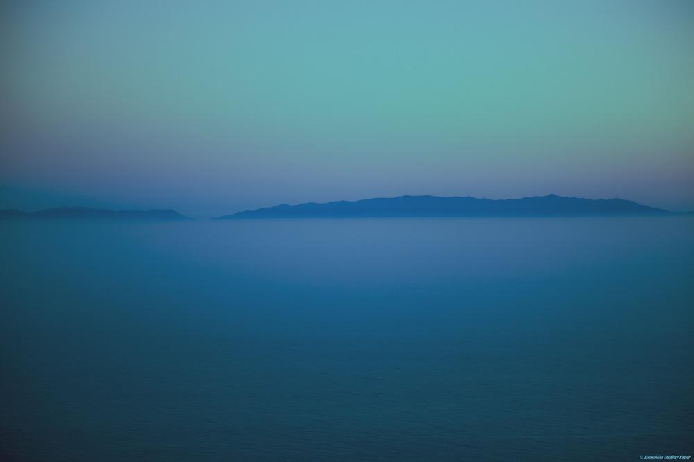 Islands©squarespace.jpg