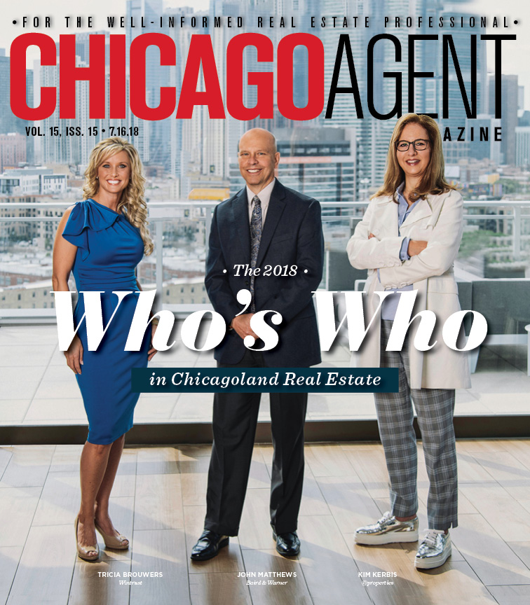Chicago-Agent-Mag-WW-cover-18.jpg