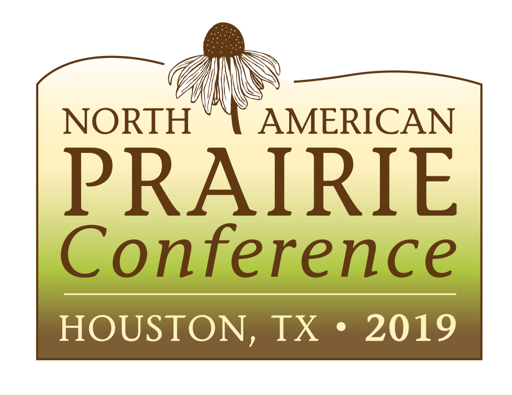 Early Registration Deadline: North American Prairie Conference