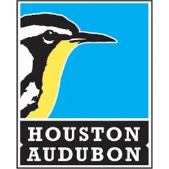 HAS_Logo.jpg