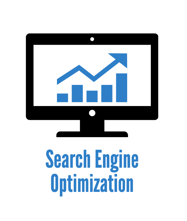 SEO Helps Your Website Rank Higher in Search Engines such as Google, Bing, Yahoo!, etc. We help boost your search ranking so you can be seen by more people and in return start renting more storage units. SEO is an effective way to get lasting results online and make your business more successful.