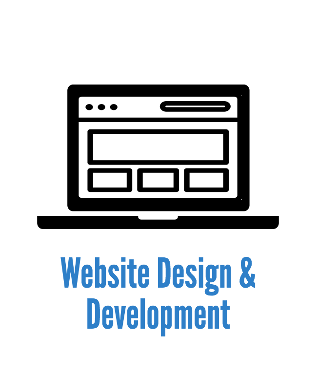 We offer professional website development services that will make your storage facility stand out and attract more customers. Plus our website will allow you to rent online and will be 100% mobile responsive so people can effectively use your site on any device.