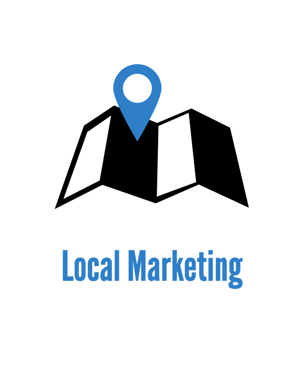 We help optimize your local business accounts on Google My Business, Google Maps, Yelp, Bing, and other online local profiles that will help lead people to your site and get the information they need to rent from your storage facility, such as a link to the website and even directions to find the facility.