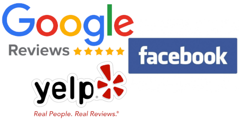 reviews-icons_23257035.png