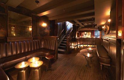 www.louieandchan.com      303 Broome Street, New York City 10002     Tel: 212-837-2816