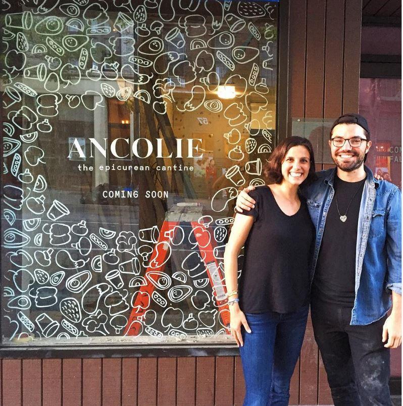 Website Ancolie   -   Blog Ancolie   -   Instagram Ancolie   -   Kickstarter Ancolie   -   Facebook Ancolie