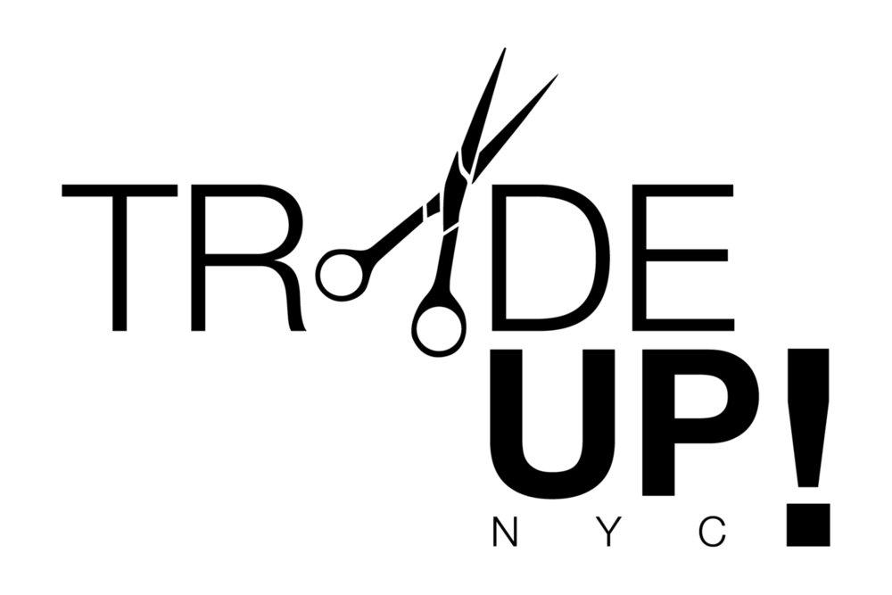 Trade Up NYC