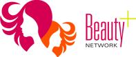 Beauty+Network