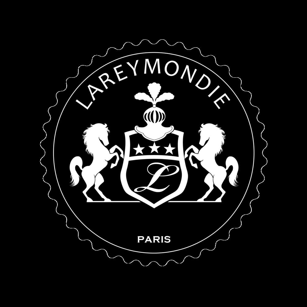 LAREYMONDIE-bytok-0-copy.png