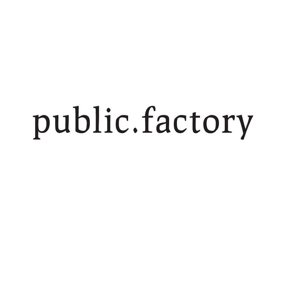 Public Factory