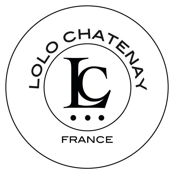 Logo Lolo Chatenay.jpg