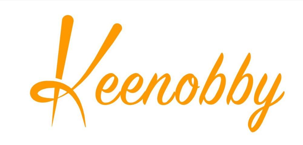 logo keenobby.JPG