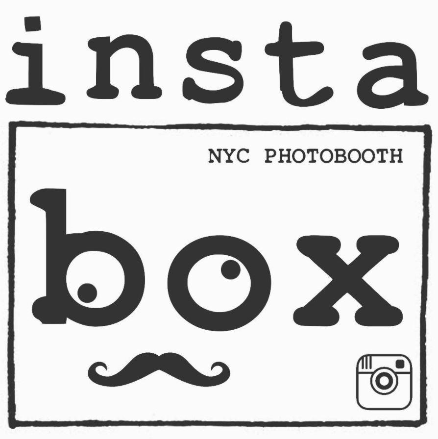 Instabox Logo.JPG