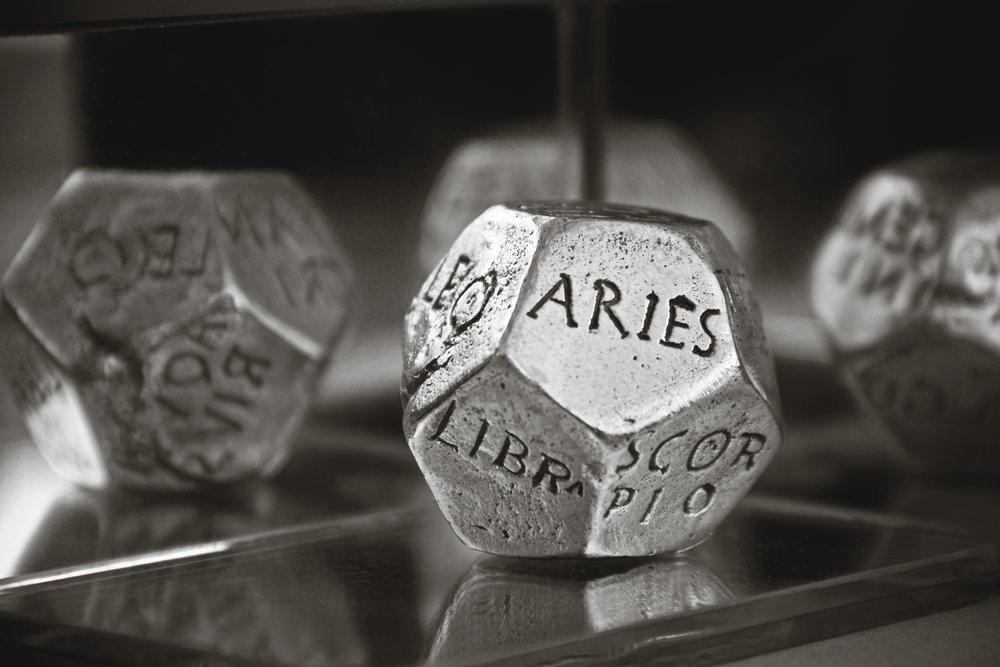 concept-astrology-aries-universe-159670.jpeg
