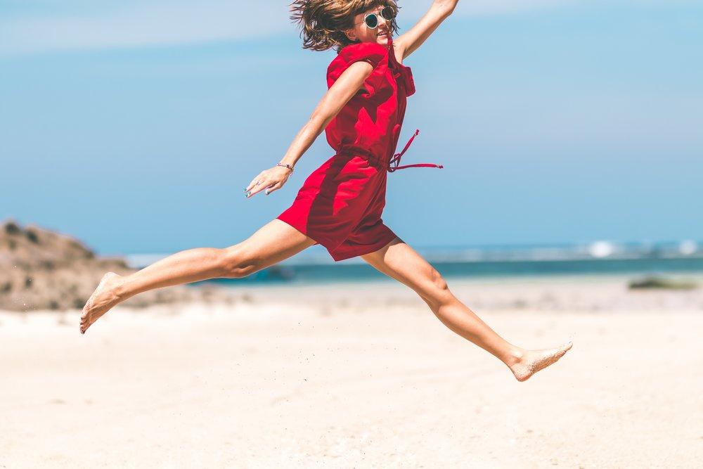 beach-woman-jump.jpg