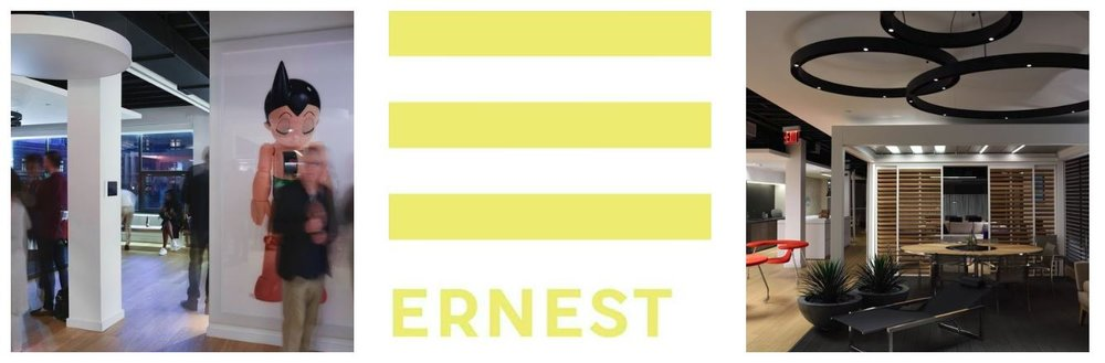 ernest-newyork-architecture-she4she