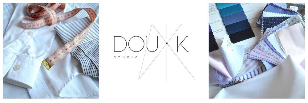 DouK-fasion-shirts-marie-douat-she4she